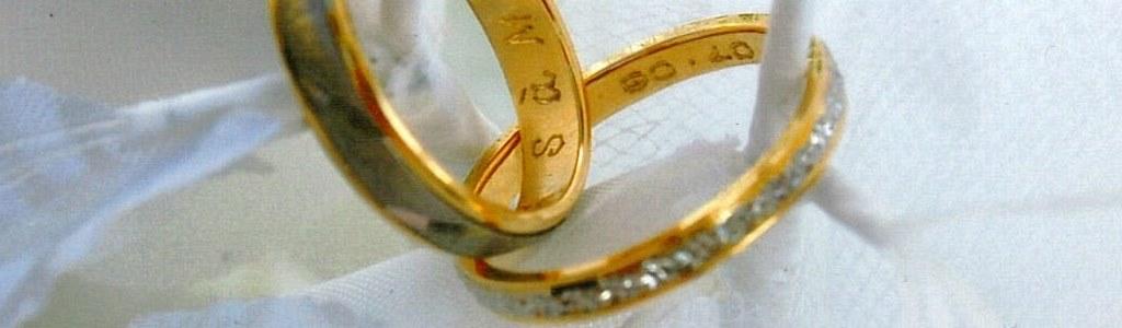 la dot en islam mahr - Consommer Mariage Islam